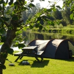 campingC